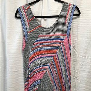 Premise Dress, EUC, Large